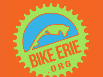 Bike-Erie-Brand-Shirt-Color-Logo-